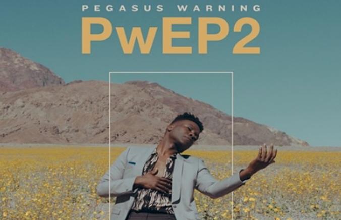 pegasus-warning-pwep2